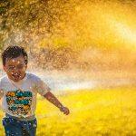 Il foto-ringiovanimento, GLI STRAORDINARI RISULTATI DEL FOTO-RINGIOVANIMENTO