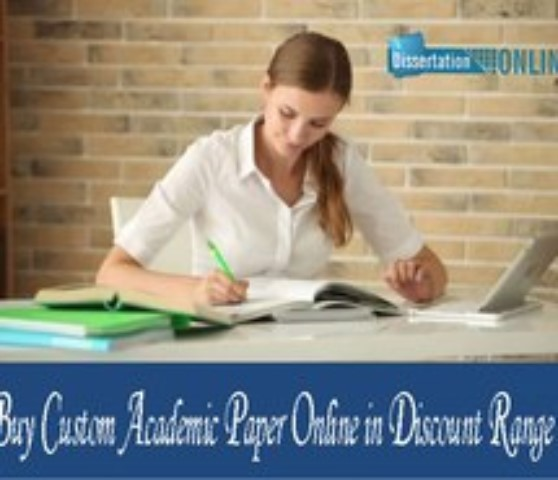 Scholarship Essay Writing Service From Certified Experts