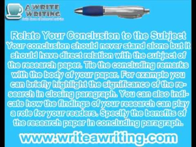 Cheap Essay Writing Service That May Assist You To With Your Research